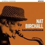 082_nat_birchall