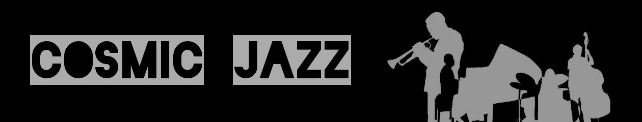 Cosmic Jazz